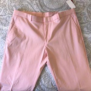 NWT TOMMY HILFIGER Flex pants 38x32